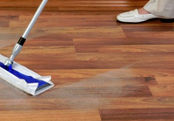 The Do's and Don'ts of Maintaining Your Hardwood Floors