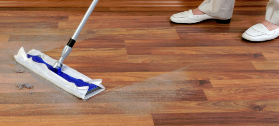 The Dos And Donts Of Maintaining Your Hardwood Floors Direct