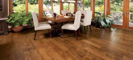 Laminate Flooring Houston Hardwood Flooring Direct Source Flooring