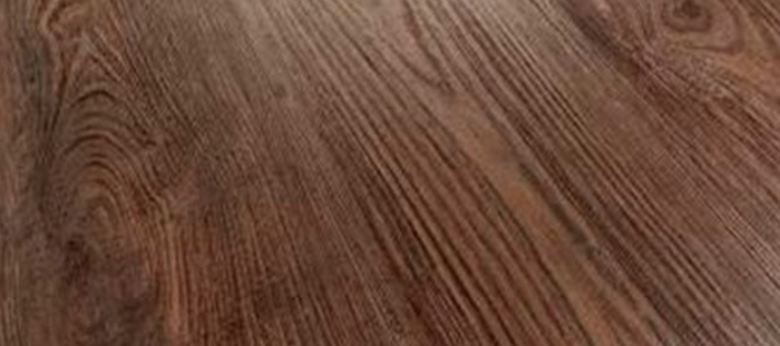 Kronoswiss Laminate Flooring Direct Source Flooring