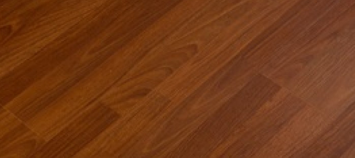 Kronoswiss Laminate Flooring Brazilian Cherry D 1289