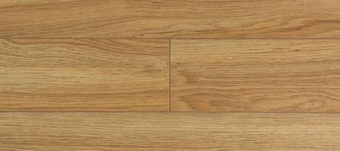 Kronoswiss Laminate Flooring – Camargue Oak – D 2833