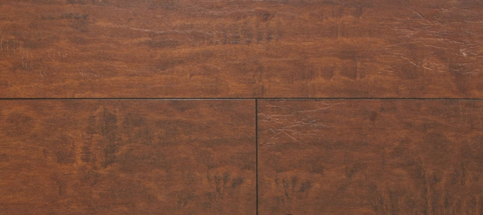 Kronoswiss Laminate Flooring – Heritage Birch – D 3013 AT