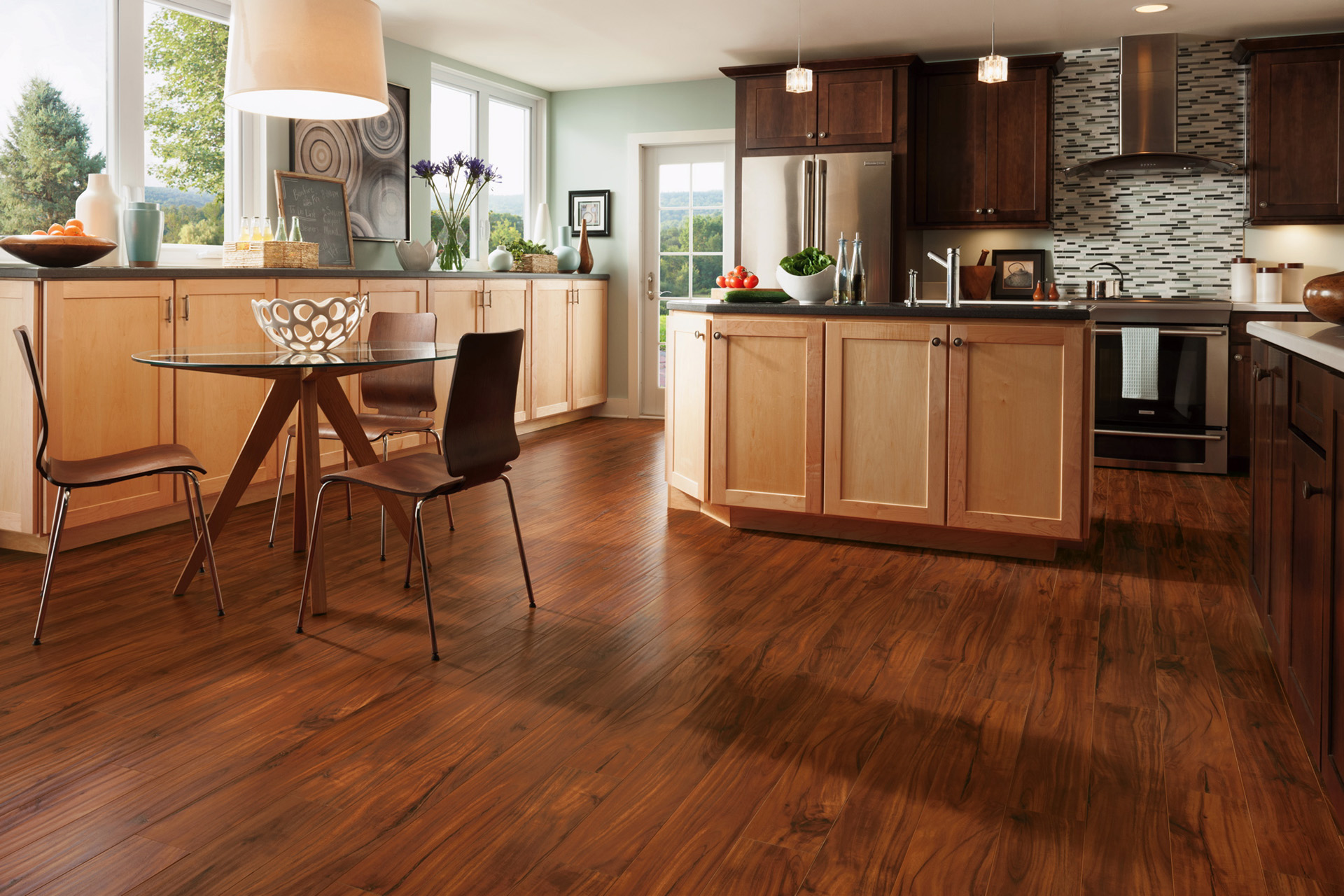 laminate-flooring-oregon