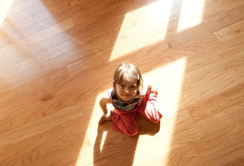 28 best vinyl plank flooring home resale value knowing for Best flooring for resale value
