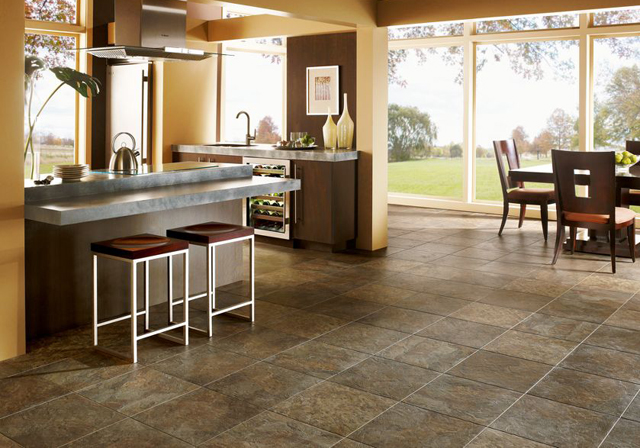 About lvt luxury vinyl tile direct source flooring Luxury kitchen flooring