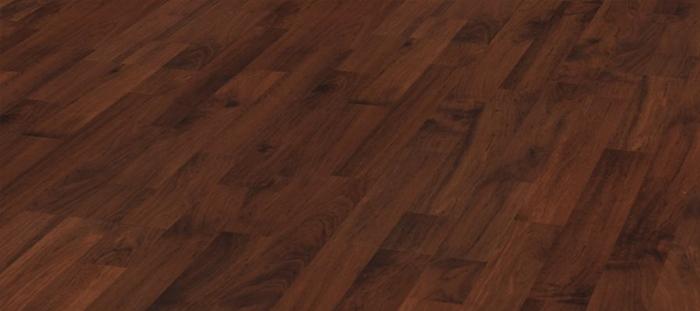 Kronotex laminate flooring merbau d 1329 direct for Kronotex laminate flooring installation