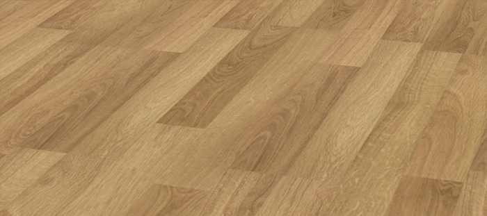 Kronotex Laminate Flooring – Oak Natural – D 1210