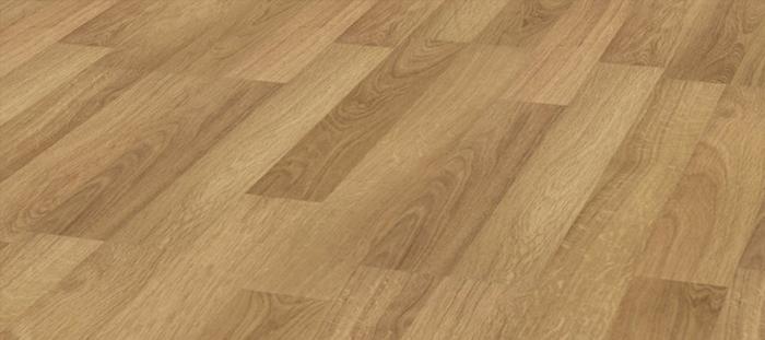 Kronotex laminate flooring oak natural d 1210 direct for Kronotex oak laminate flooring