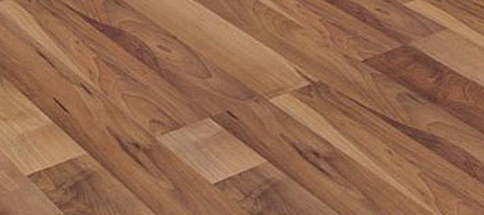 Kronoswiss Laminate Flooring Sorel Maple D 2302 Wg
