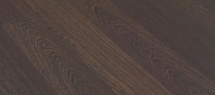 Kronoswiss Laminate Flooring – Tropical Wenge – D 2420 WG