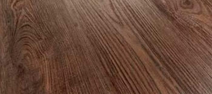 Kronoswiss Laminate Flooring – Barcelona – D 3737 CT