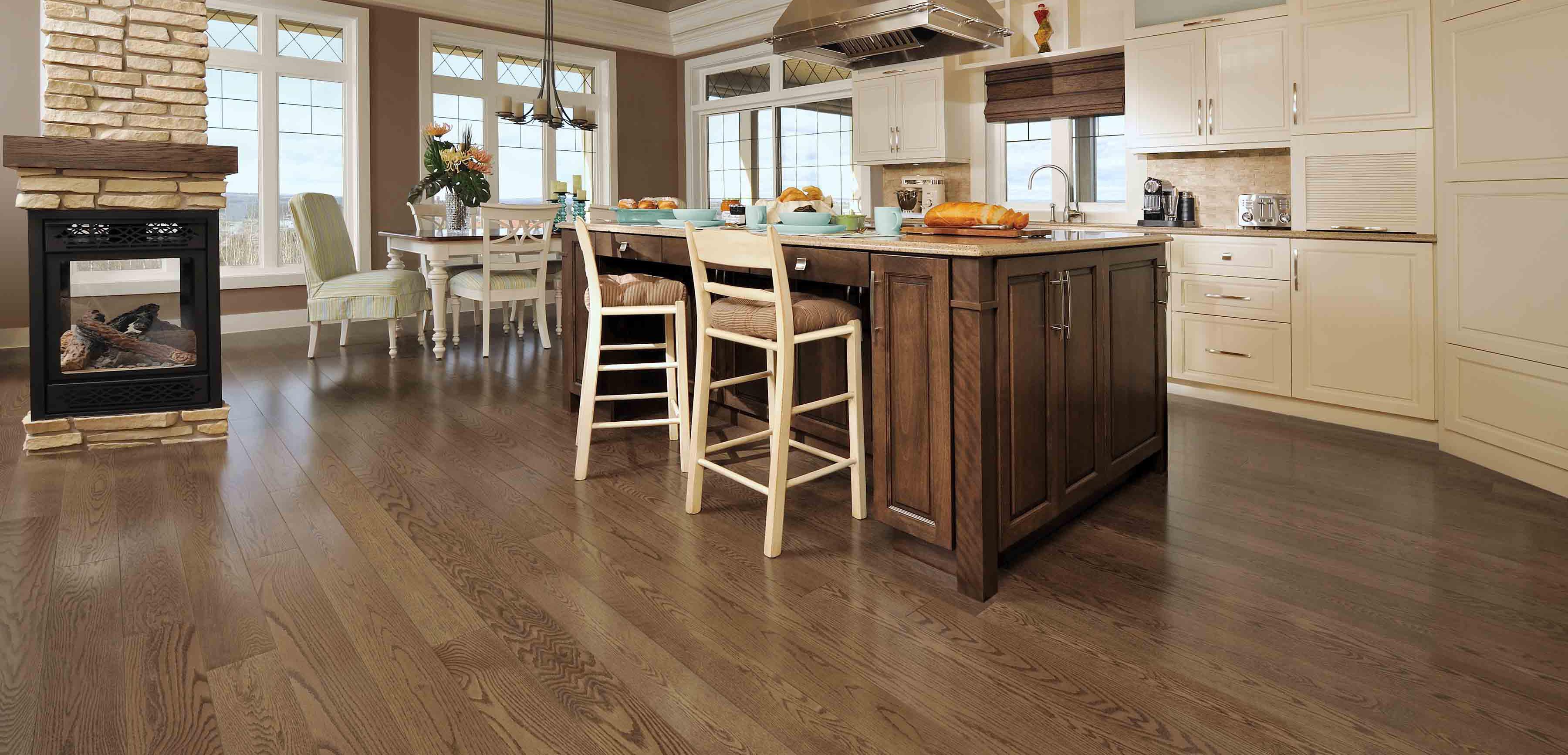 laminate-flooring1