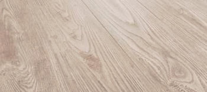 Kronoswiss Laminate Flooring Miami D 3733 Ct Direct