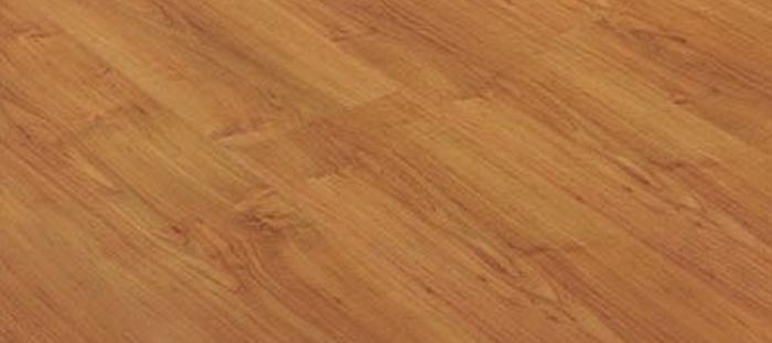 Kronoswiss Laminate Flooring – Wild Cherry – D1365 WG (with beveled edge)