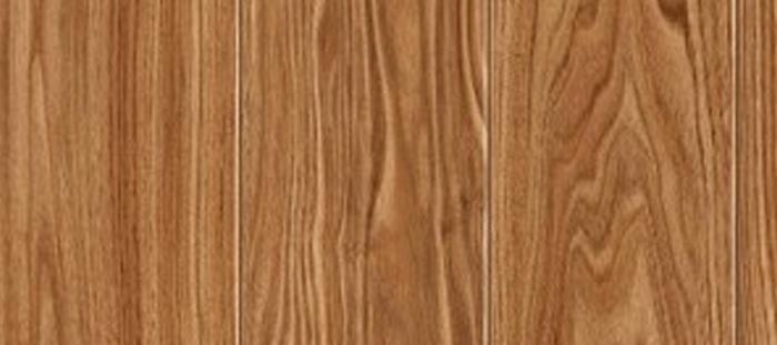 American Concepts Laminate Flooring – Amber Ridge – DR01