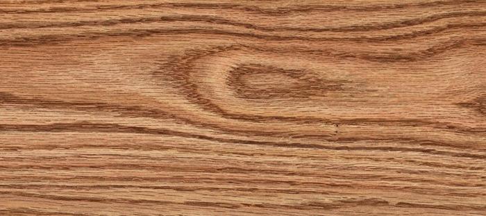 American Concepts Laminate Flooring – Conover Oak – BL07