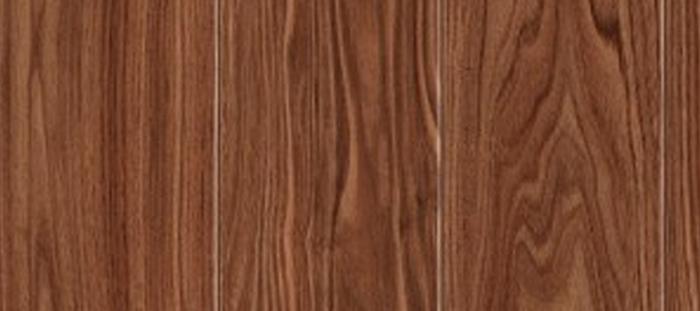 American Concepts Laminate Flooring – Hoffman Butternut – DR02