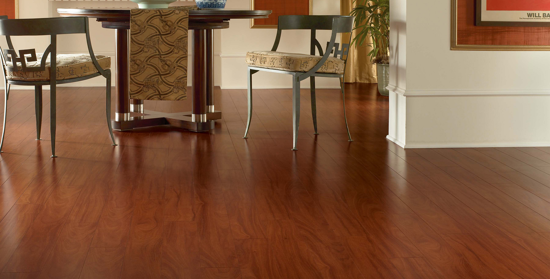 Laminate flooring houston hardwood flooring direct Wood flooring houston
