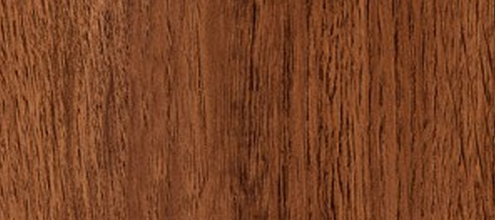 American Concepts Laminate Flooring Royal Oak Dr14 Direct