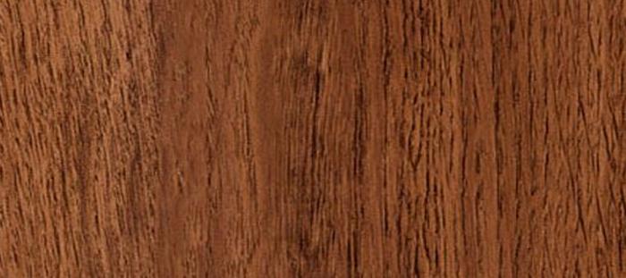 Royaloak Dr14 Direct Source Flooring