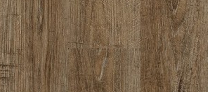 Lvt Luxury Vinyl Tile And Waterproof Flooring Direct