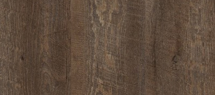 Flamed Oak/Pewter 321N542