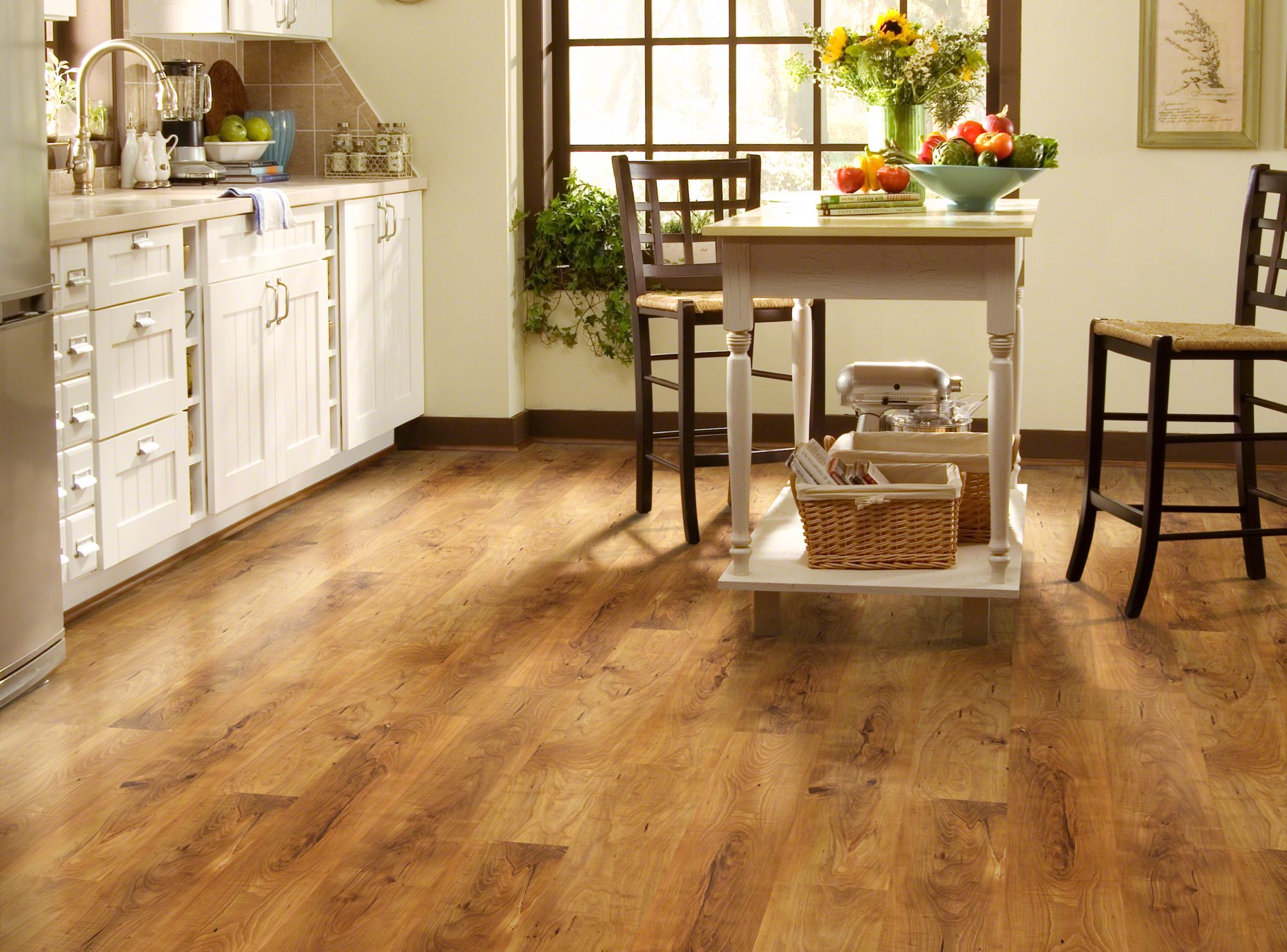 Laminate flooring houston hardwood flooring direct - Laminate or wood flooring ...