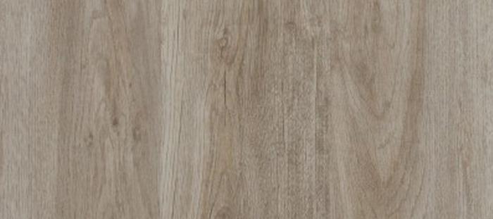 Lvt Luxury Vinyl Tile And Waterproof Flooring Direct Source Flooring