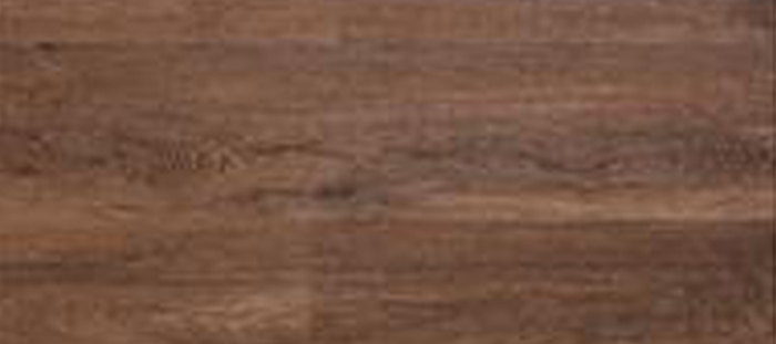 Lvt Luxury Vinyl Tile And Waterproof Flooring Direct