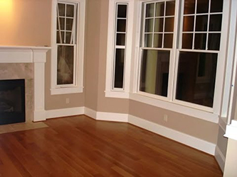 5 1 4 Tall Traditional Profile Baseboard 99 Cents Ft