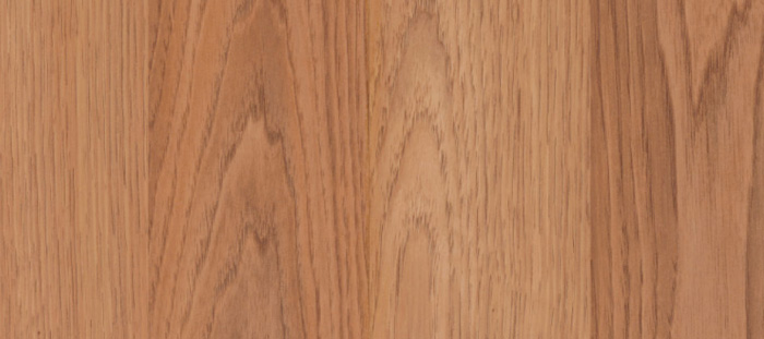 American Concepts Laminate Flooring – Davenport Hickory – SH06