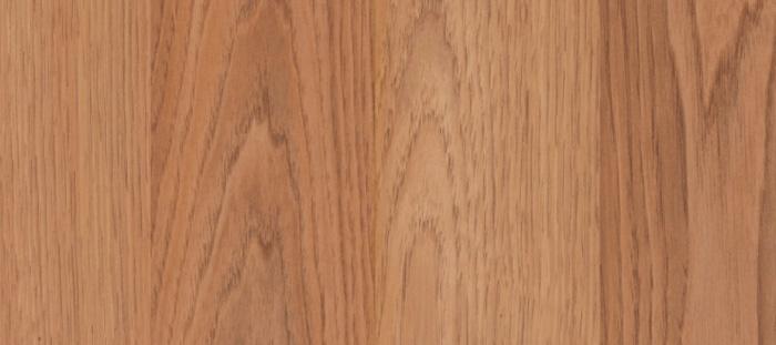 American Concepts Laminate Flooring Davenport Hickory