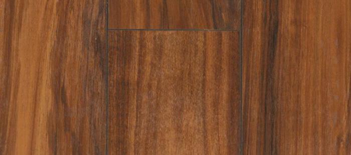 American Concepts Laminate Flooring Heathwood Acacia