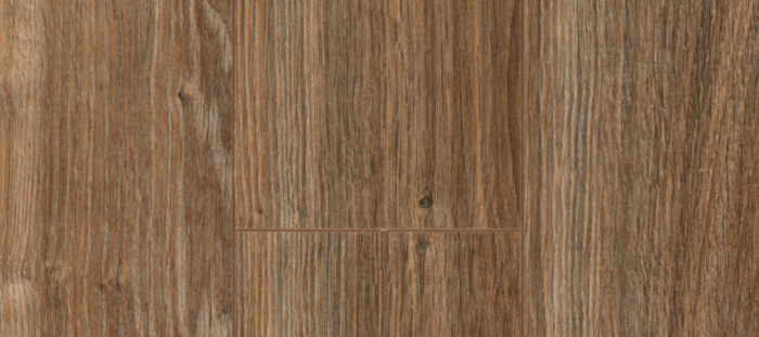 Sand Seasoned Oak - SM01