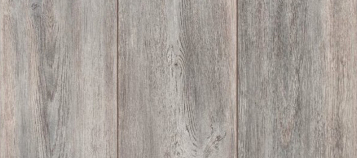 American Concepts Laminate Flooring Century Oak Gray