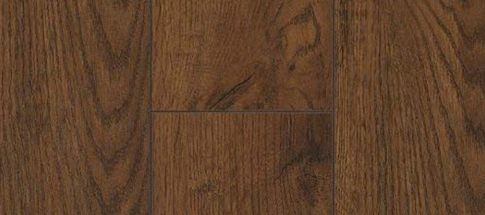 Holland Oak BL04